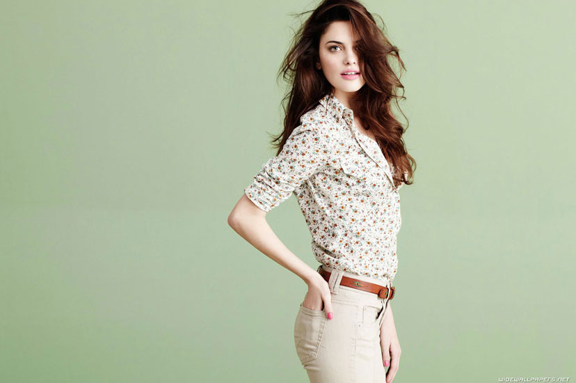Call Girls in Lucknow